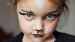7 rischi da evitare per Halloween (FOTO,