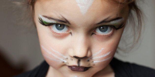 Halloween: 7 piccoli rischi per la salute a cui fare attenzione (FOTO,