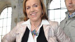 Elsa Fornero non si candiderà alle elezioni:
