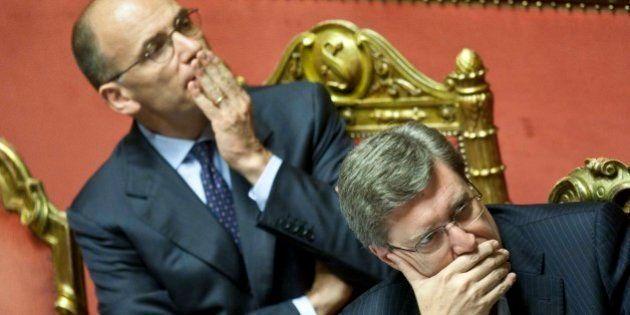 Pensioni D'oro, intervista al ministro Enrico Giovannini: