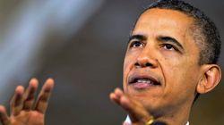 Time: Obama è la persona