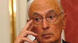 La via del capo dello Stato per superare lo stallo: prima Bersani, poi