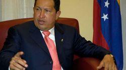 Chavez si aggrava ancora. Il presidente venezuelano in condizioni