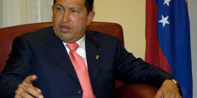 Venezuela, Hugo Chavez si aggrava ancora: