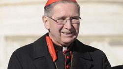 Il cardinale Mahony fa mea culpa sugli abusi sessuali: