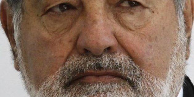 Forbes, la classifica degli uomini più ricchi del mondo. In testa il messicano Carlos Slim