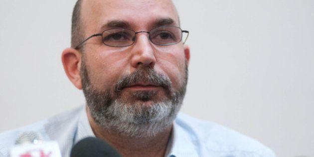 Elezioni 2013, Vito Crimi precisa:
