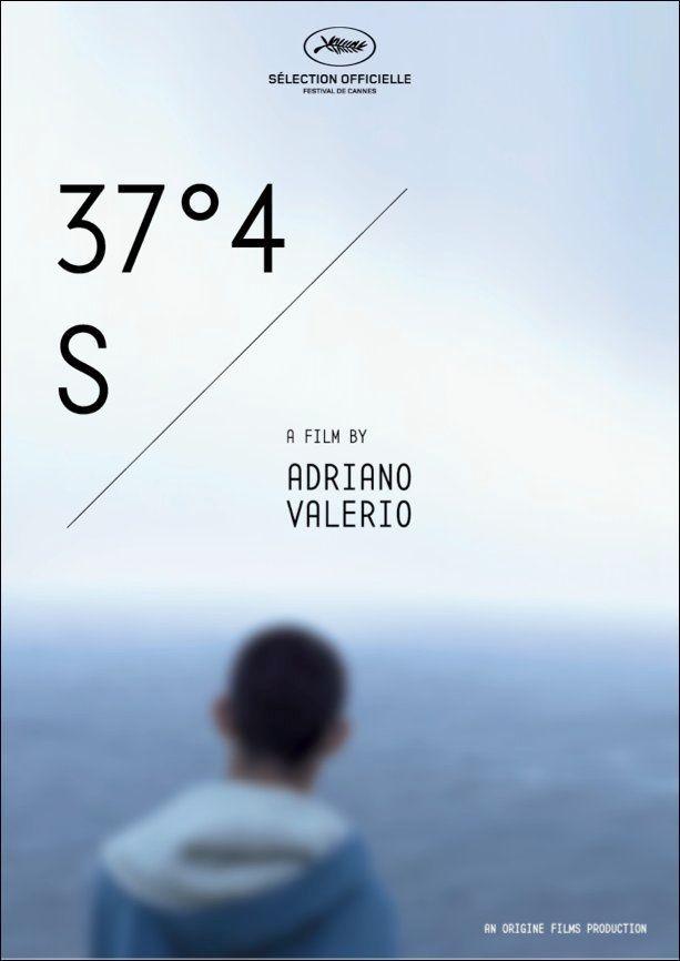 Festival di Cannes, menzione speciale ad Adriano Valerio per il suo corto