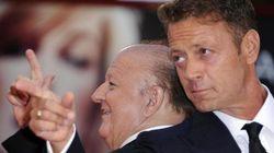 Da Rocco Siffredi a Francesco De Gregori: le preferenze più curiose dei cinque scrutini