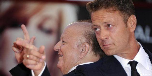 Quirinale 2013, da Rocco Siffredi a Francesco De Gregori: le preferenze più curiose dei cinque scrutini