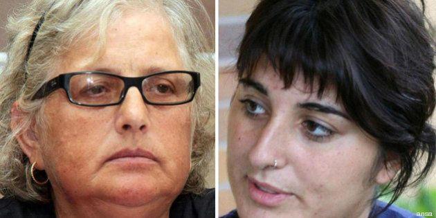 Omicidio Sarah Scazzi: ergastolo a Sabrina Misseri e Cosima Serrano. Allo zio Michele Misseri 8 anni...