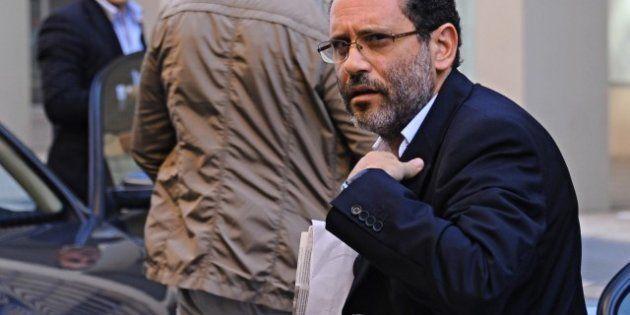 Elezioni 2013: il Csm dà il via libera all'aspettativa per Antonio Ingroia. Ecco i firmatari del manifesto...