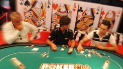Stabilità, in arrivo 1000 sale da poker. I ministri cattolici: