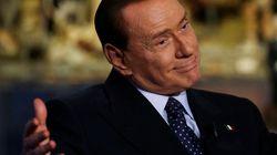 Lista Monti, Berlusconi ora teme la scissione. E chiama a uno a uno i montiani del Pdl. E il 10 gennaio il Cavaliere va da