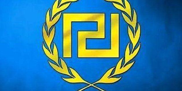 Alba Dorata Italia, il 21 dicembre la Costituente del partito neofascista a Roma: