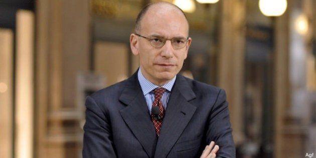 Per il futuro governo Scelta Civica tifa per Enrico Letta