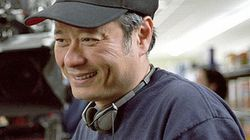 Intervista ad Ang Lee: