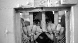 Uhuru-Libertà: un libro fotografico per la dignità dei detenuti più