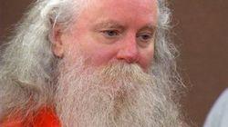 Eseguita condanna a morte nel Sud Dakota, la seconda in un