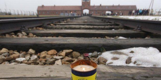 Giorno della Memoria, lo sdegno della Comunità Ebraica: