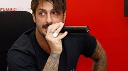 L'avvocato di Fabrizio Corona: 5 anni sono pena per mafiosi veri (FOTO
