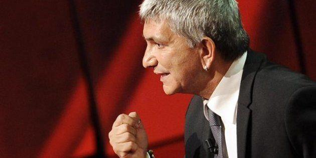 Nichi Vendola assolto: resterà in politica. E ora che farà con Bersani? (VIDEO, FOTO,