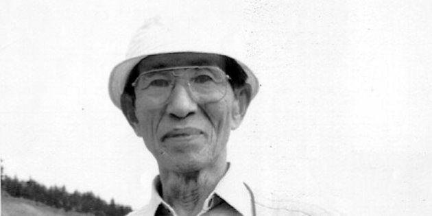 Hiroo Onoda, morto il militare Giapponese che ignorò la fine della Seconda Guerra Mondiale per