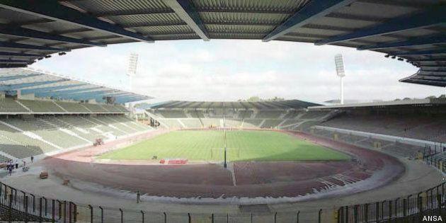 Heysel: lo stadio della tragedia Juventus-Liverpool sarà demolito a Bruxelles