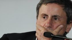 Gianni a Silvio: