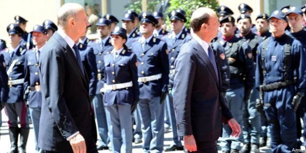 Polizia, Alessandro Pansa avvia la riorganizzazione. Tutti i nomi. Giallo sul comunicato del