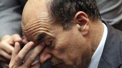 Il pianto del leader... smentito (FOTO, TWEET,