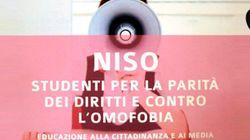 Discriminati e vittime di pregiudizi, la ricerca sull'omofobia della Provincia tra gli studenti delle