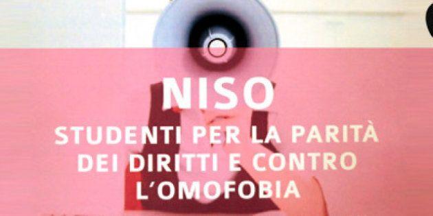 Omofobia, ricerca della Provincia di Roma: 3 persone Glbt su 4 hanno subito una forma di discriminazione