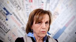 Elsa Fornero contro i posti riservati per i precari della Pa: