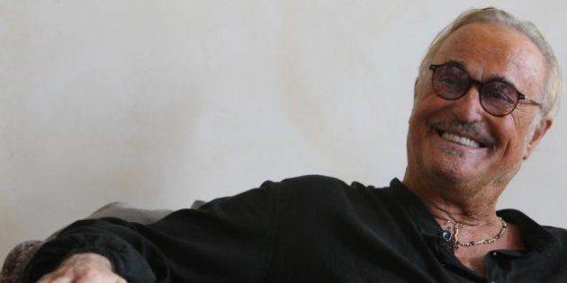 Franco Califano: a Roma il concertone dedicato al Califfo (FOTO,