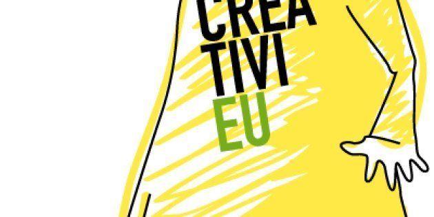 Creativi. Meglio ucciderli da