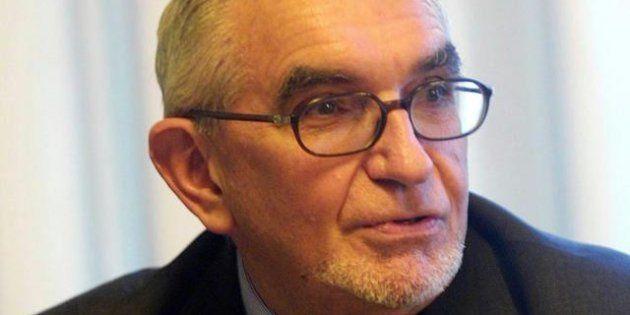 Giuseppe Guzzetti (Acri) risponde a Report:
