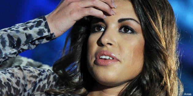 Caso Ruby, rinviato al 13 maggio il processo a Silvio Berlusconi