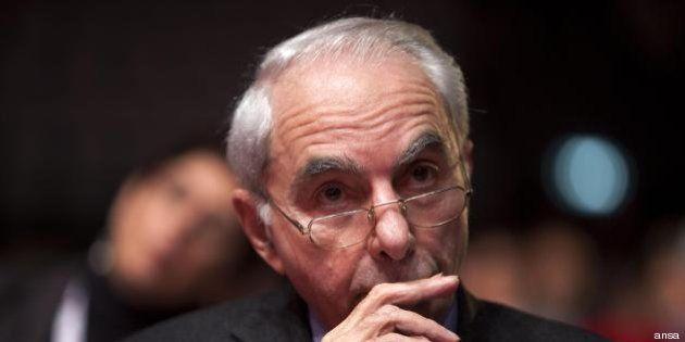 Governo: Giuliano Amato ed Enrico Letta in testa per la poltrona di premier, tutti i possibili ministri,...