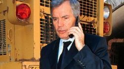 Appalti per G8 , Balducci condannato per corruzione a tre anni e otto