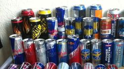 Energy drink: quando diventano