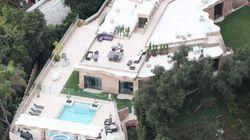 La favolosa nuova casa di Rihanna (al costo di 9 milioni di euro)