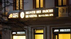 Draghi rimette il Tesoro in