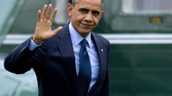Usa, salta il voto per il fiscal cliff. Obama in