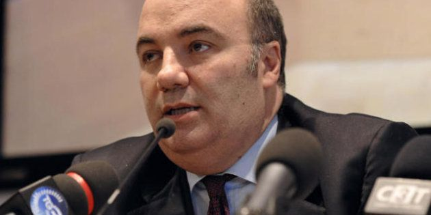 Mps, l'amministratore delegato Fabrizio Viola: non abbiamo trovato nessuna prova di tangenti su