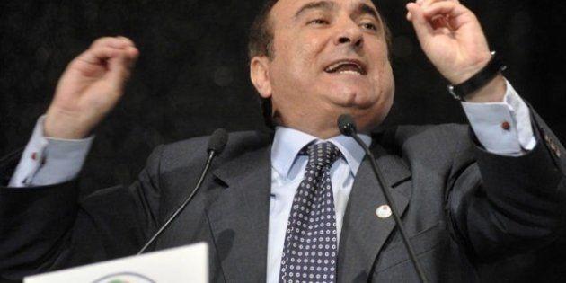 Domenico Scilipoti e Antonio Razzi indagati a Roma per compravendita parlamentari ma la Procura