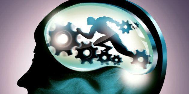 Lo stress, le idee false sulle cause, i sintomi, le cure (FOTO