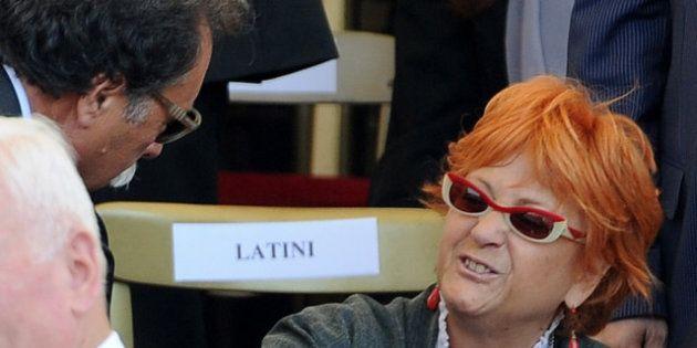 Cassazione: il Giornale deve risarcire Ilda Bocassini accusata di perseguitare Silvio Berlusconi. Il...