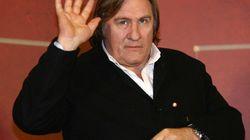 Depardieu: il 40% dei francesi capisce la fuga (dalle tasse). Deneuve e Bardot lo difendono