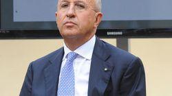 Sarà Patuelli il nuovo presidente dell'Abi dopo